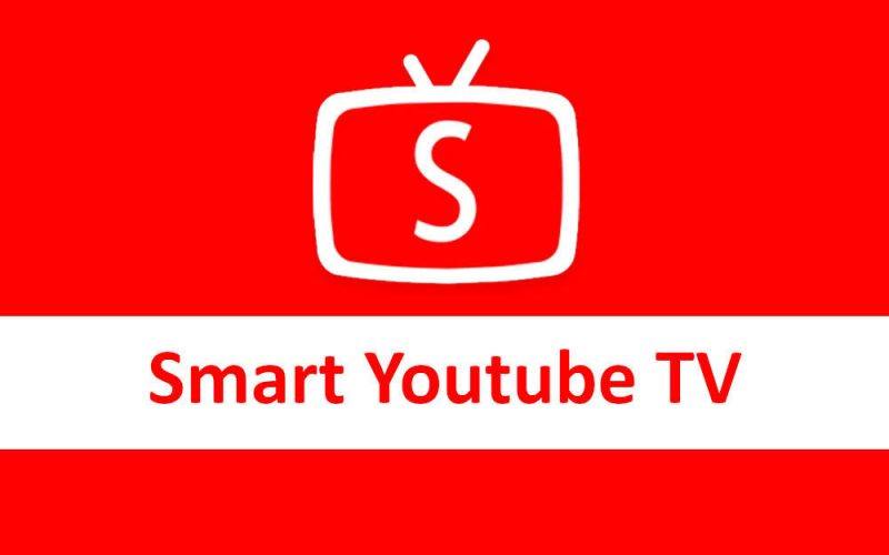 Imagem de Discover the Smart YouTube TV app – Made for Android Smart TVs
