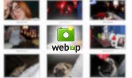 Imagem de How to View Webp Images on Windows