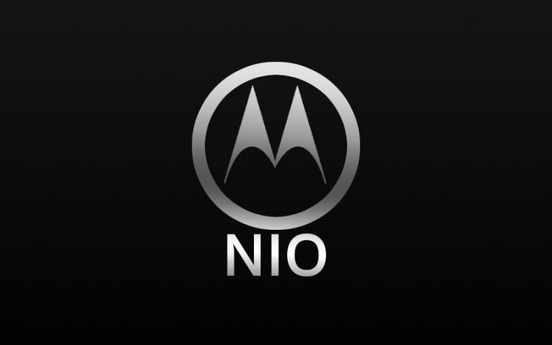 Imagem de The Moto G Nio could be the next Motorola phone with Snapdragon 800 series and Android 11