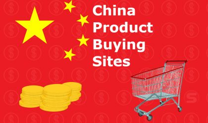 Imagem de 5 sites to buy products in china