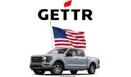 Imagem de Gettr: Social network will give away a vehicle and still talk about Big Tech